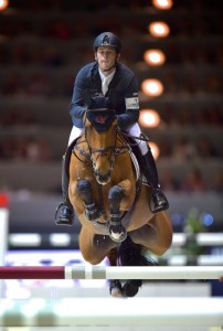 Scott-Brash-FEI