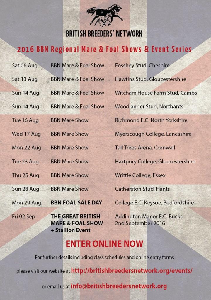BBN-show-series-venues